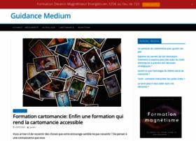 guidance-medium.fr