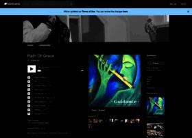 guidance.bandcamp.com