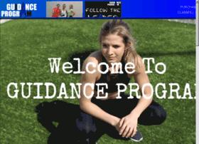 guidanceprogram.net