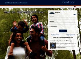 guidanceresources.com