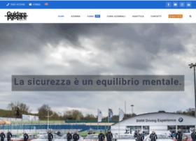 guidarepilotare.com