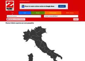 guidascuole.net