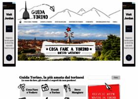 guidatorino.com
