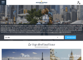 guide-accorhotels.com