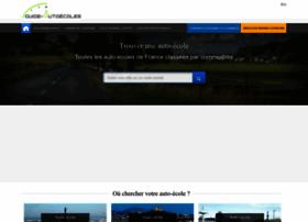 guide-autoecoles.fr