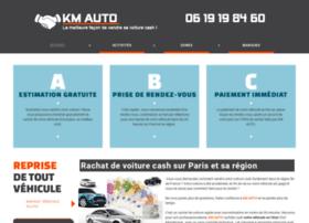 guide-automobile-web.com