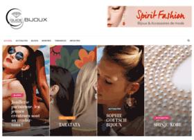 guide-bijoux.com