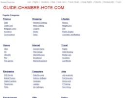 guide-chambre-hote.com