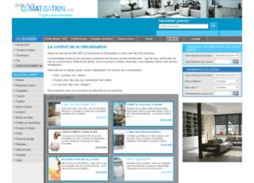 guide-de-la-climatisation.com