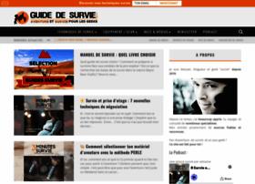 guide-de-survie.com