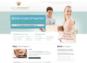 guide-demenagement.com