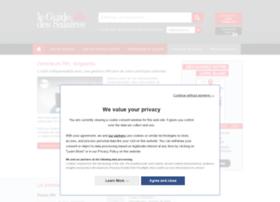 guide-des-salaires.com