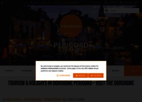 guide-du-perigord.com