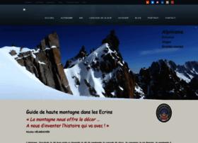 guide-et-montagne.com