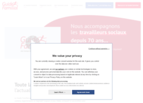 guide-familial.fr
