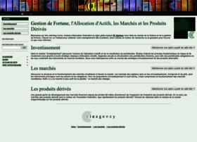 guide-finance.ch