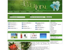 guide-floral.com