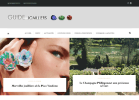 guide-joailliers.com