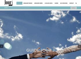 guide-jourj.com