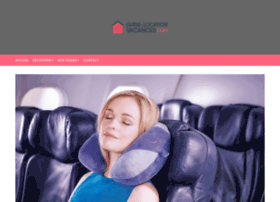 guide-locationvacances.com