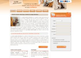 guide-monte-escalier.fr