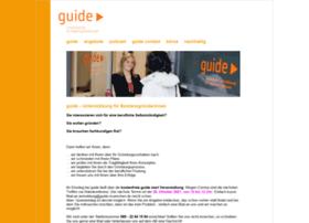 guide-muenchen.de