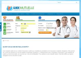 guide-mutuelle.blogspot.com