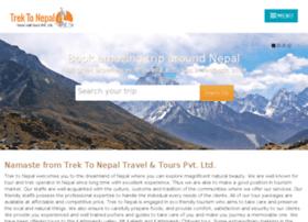 guide-nepal.com