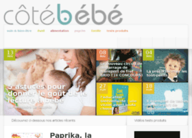 guide-parents.cotebebe.fr