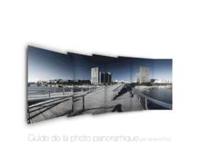 guide-photo-panoramique.com