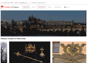 guide-prague.net