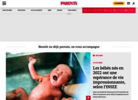 guide-produits.infobebes.com