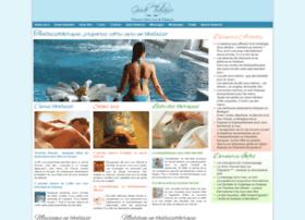 guide-thalasso.com