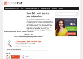 guide-tns.fr