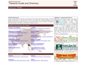guide-to-thailand.com