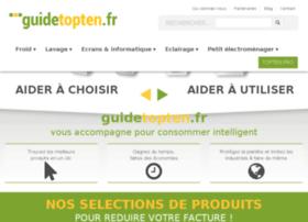 guide-topten.com