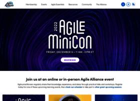 guide.agilealliance.org