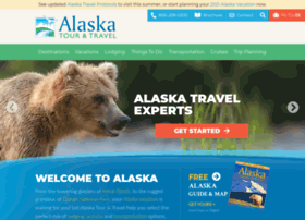 guide.alaskatravel.com