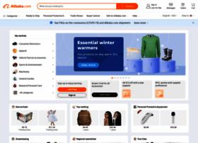 guide.alibaba.com