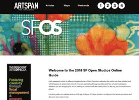 guide.artspan.org