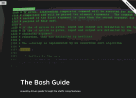 guide.bash.academy