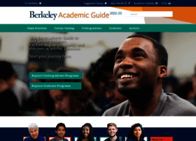 guide.berkeley.edu