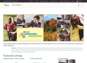 guide.bvsd.org