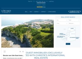 guide.coteouest-immobilier.com