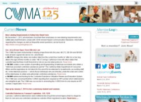 guide.cvma.net