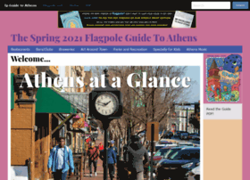 guide.flagpole.com