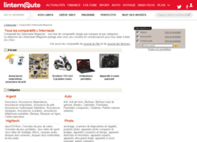 guide.journaldunet.com