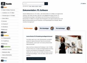 guide.jtl-software.de