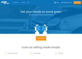 guide.junkmycar.com