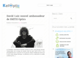 guide.keloptic.com